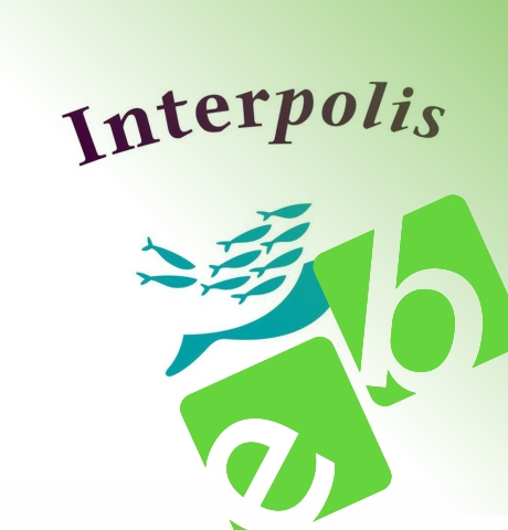 Interpolis-Achmea